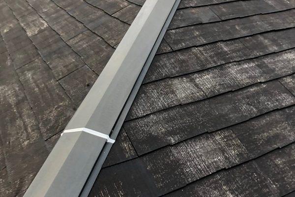 東京都小平市 屋根塗装 スレート屋根 屋根の種類 塗装してはいけない屋根