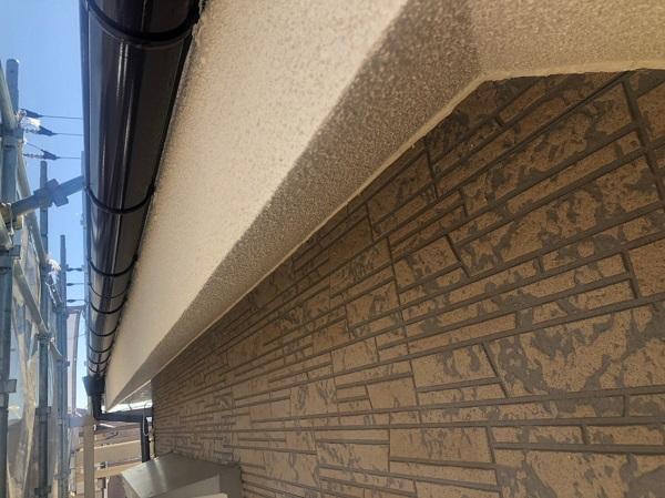 東京都東大和市 屋根塗装 外壁塗装 雨樋塗装 事業内容について (1)