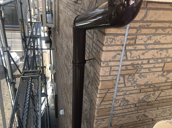 東京都東大和市 屋根塗装 外壁塗装 雨樋塗装 事業内容について (4)