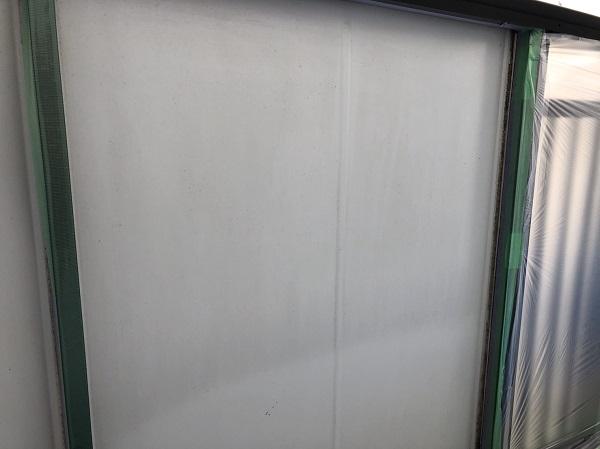 東京都東村山市 外壁塗装 屋根塗装 付帯部塗装 塗料について リフォームサミットの専用塗料 RSシルバークロスSi (3)