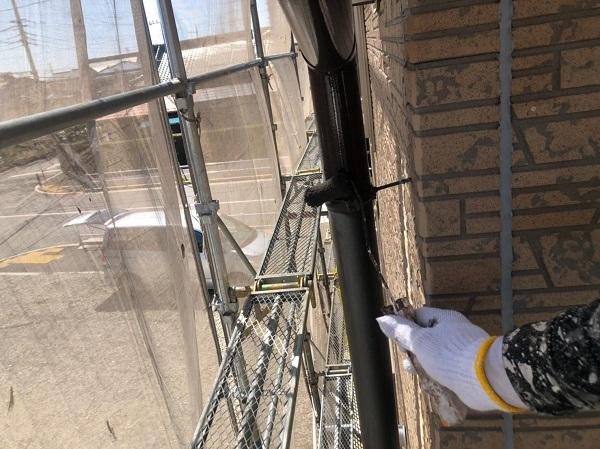 東京都東大和市 屋根塗装 外壁塗装 雨樋塗装 事業内容について (2)