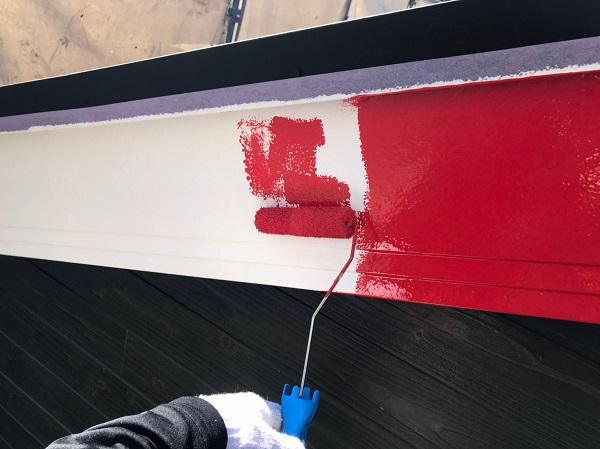 東京都小平市 外壁塗装 屋根塗装 塗料について リフォームサミット専用塗料 RSシリーズ (15)