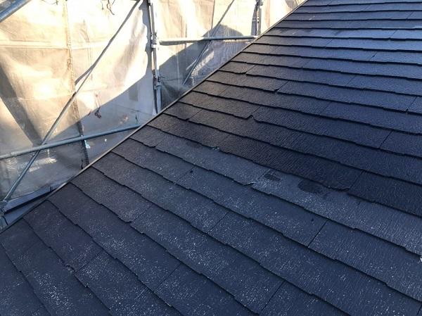 東京都小平市 外壁塗装 屋根塗装 塗料について リフォームサミット専用塗料 RSシリーズ (5)