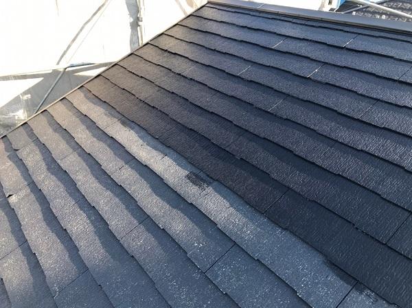 東京都小平市 外壁塗装 屋根塗装 塗料について リフォームサミット専用塗料 RSシリーズ (1)