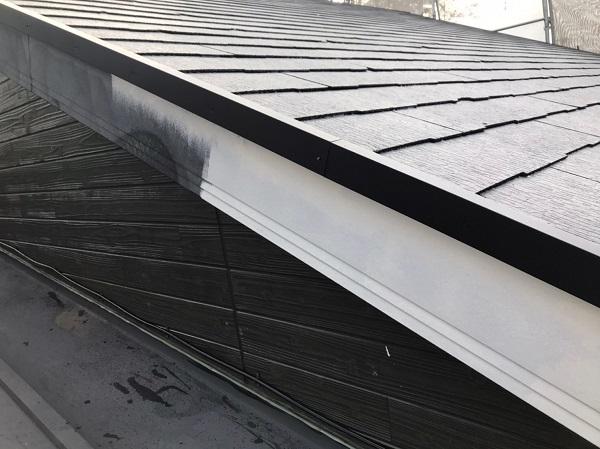 東京都小平市 外壁塗装 屋根塗装 塗料について リフォームサミット専用塗料 RSシリーズ (14)